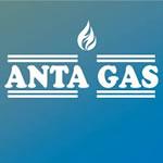 empresa_anta_gas