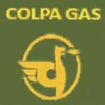 empresa_colpa_gas