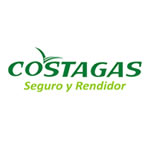 empresa_costagas