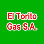 empresa_el_torito