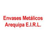 empresa_envases_metalicos