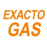 empresa_exacto_gas