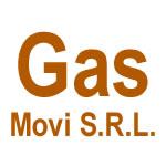 empresa_gas_movi