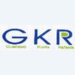 empresa_gkr