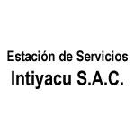 empresa_intiyacu