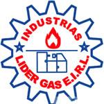 Empresa Líder Gas E.I.R.L. Fabricación de Tanques GLP