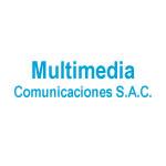 empresa_multimedia
