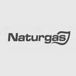 Empresa Naturgas del Perú S.A.C. Fabricación de Tanques GLP