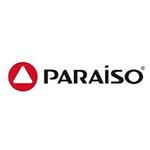 Empresa Productos Paraíso del Perú S.A.C. Fabricación de Tanques GLP