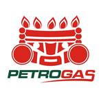 Empresa Petro Gas E.I.R.L. Fabricación de Tanques GLP