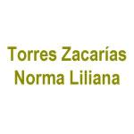 Empresa Torres Zacarías Norma Liliana Fabricación de Tanques GLP