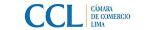 Cámara de Comercio de Lima CCL