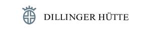 Dillinger Hütte (Alemania)